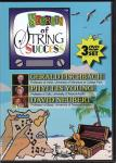 Secrets Of String Success