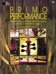 Primo Performance-Violin