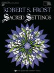 Sacred Settings, Viola