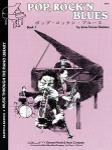 Pop Rock 'n Blues  Book 1