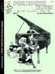 Pop Rock 'n Blues  Book 3