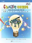 Creative Chords Book 1 [piano] Sowash