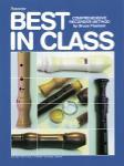 BEST IN CLASS RECORDER METHOD -