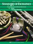 Standard of Excellence, BK 3 Trombone