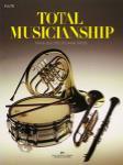 Total Musicianship for Flute