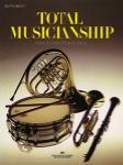 Total Musicianship for Alto Saxophone