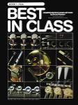 Best in Class - Flute, Book 1