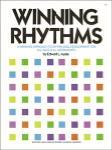 Winning Rhythms (All Instruments)