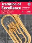 Tradition Of Excellence, Bk1, Eb HORN