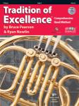 Tradition Of Excellence, Bk1, French Horn
