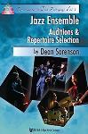 Jazz Ensemble Auditions & Repertoire Selection