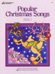 Popular Christmas Songs 1