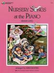 Nursery Songs  Primer