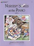 Nursery Songs at the Piano Patriotic P2