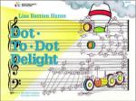 Dot To Dot Delight