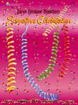 Sonatina Celebration