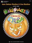 Halloween Treats  Level 1