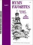 Hymn Favorites Book 1
