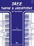 Jazz Theme & Variations