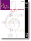 Step Skip & Repeat Book 1