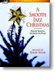 Smooth Jazz Christmas - Piano