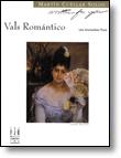 Vals Romantico IMTA-D3 [piano] Cuellar