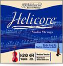 HELICORE H311F Violin E String 4/4