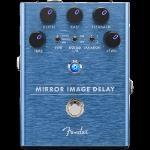 Fender 0234535000 Mirror Image Delay