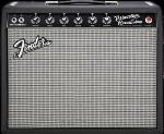 Fender 2172000000 '65 Princeton Reverb, 120V