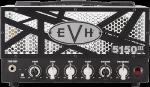 EVH 2256010000 5150III 15W LBXII Head, White