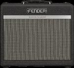 15W Bassbreaker Combo Amp