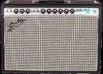 Fender 2274000000 '68 Custom Deluxe Reverb, 120V