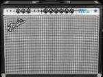 Fender 2275000000 '68 Custom Vibrolux Reverb, 120V