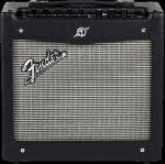 Fender Mustang I (V2) Guitar Amp