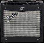 Fender 2300100000 Mustang  I (V.2), 120V