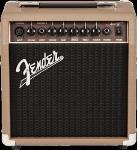 Fender Acoustasonic 15 15 Watts
