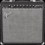 Fender Champion 40 Amp 40 Watts