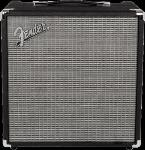 Fender Rumble 40 v.3 Amp 40 Watts