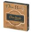 Dean Markley Pro Mag Grand Humbucker Guitar Pickup