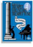 Trumpet Voluntary/Trumpet Tune