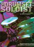 Drumset Soloist