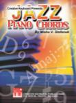 Jazz Piano Chords