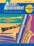 AOA 1 - Oboe