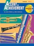 AOA 1 - Trombone