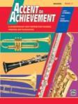 AOA 2 - Bassoon
