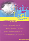 Glorify The Lord