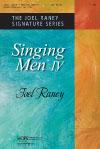 Singing Men 4