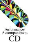 AT THE RIVERSIDE Performance/Accompaniment CD + Split Track