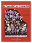 22 Manieres de Souhaiter (Happy Birthday to) [1p-2 or 4h] 1P4H