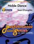 Noble Dance